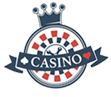 Online Casino Games Nine