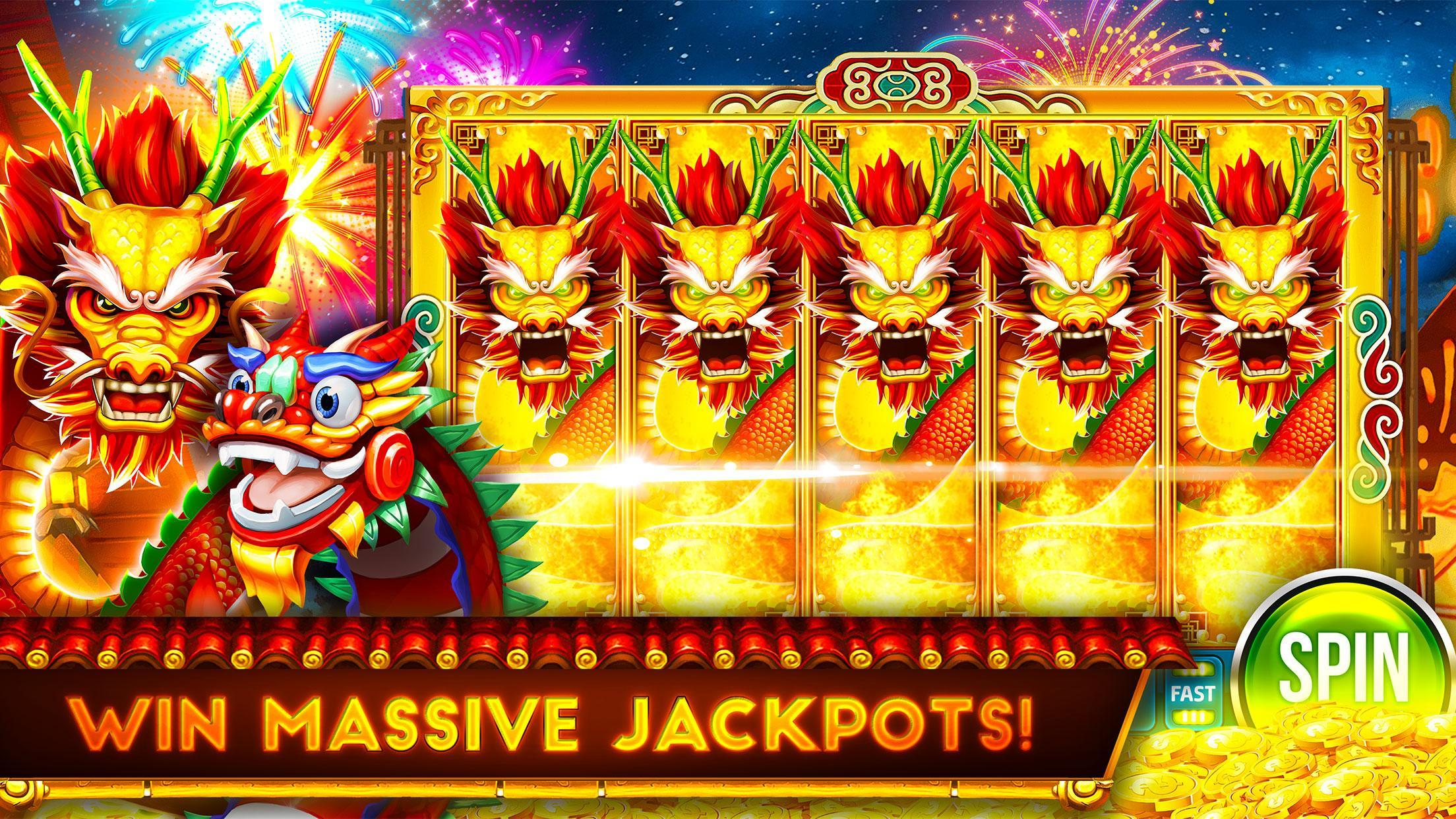 Some weird slot game themes you might have never heard about
