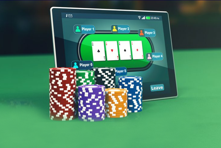 Easy & Fun Poker Games for Absolute Beginners