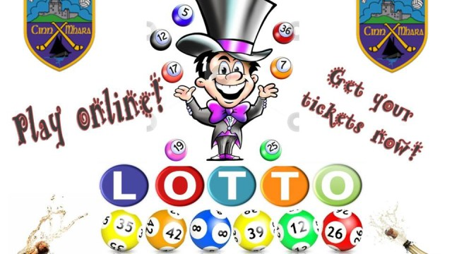 Online Toto Lottery