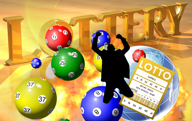 Master In Online Lotteries