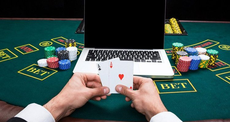 Poker Games and Variations to Try Your Luck on